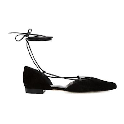 Gilligan Sandals