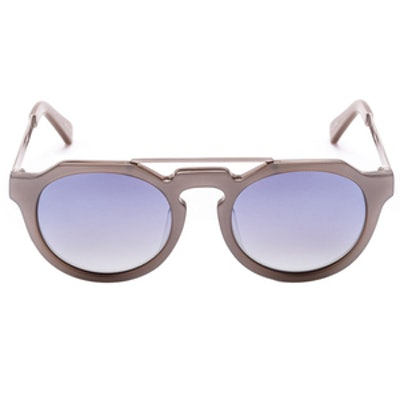 Heyeeh Sunglasses