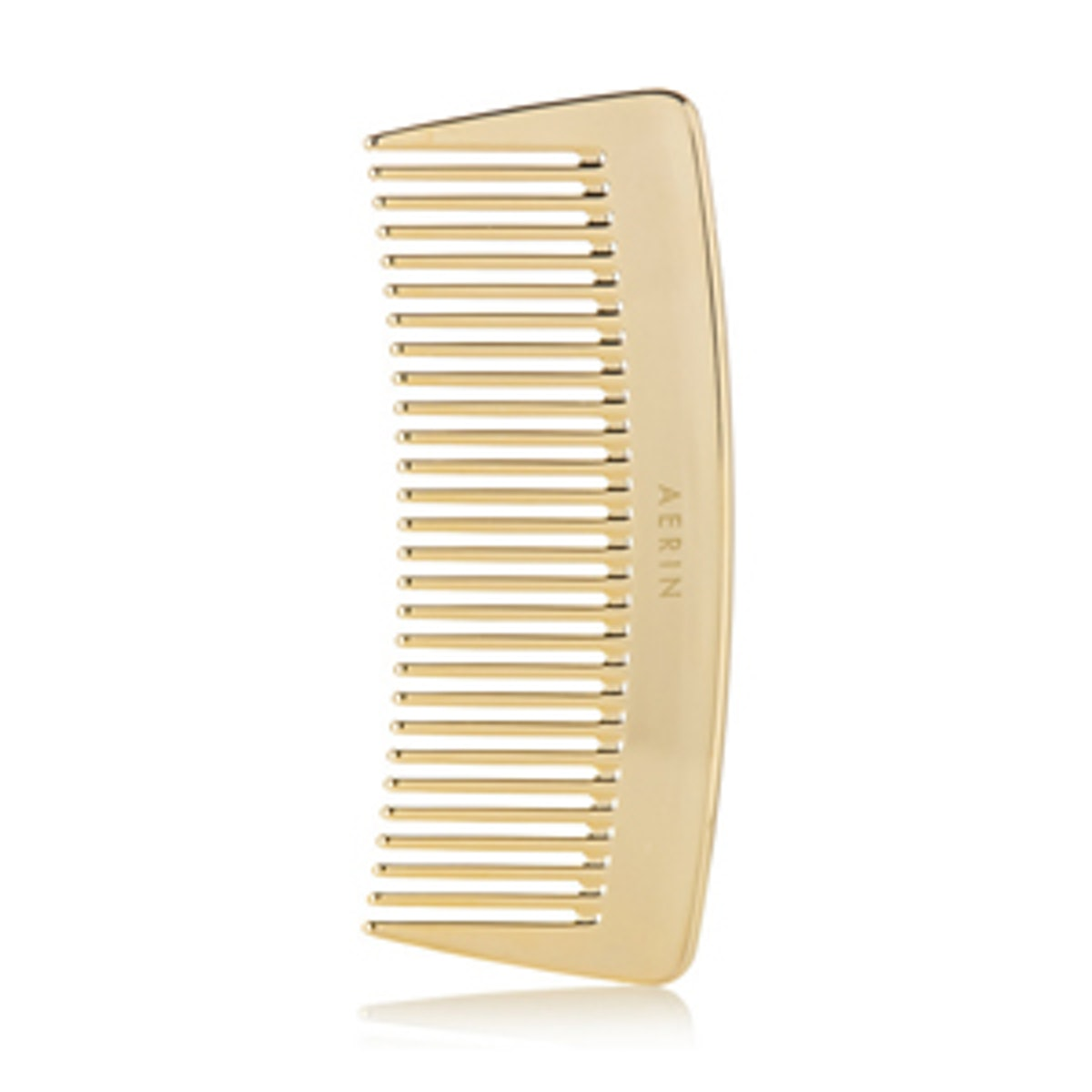 Travel Comb