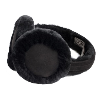 Classic Wired Ear Muffs
