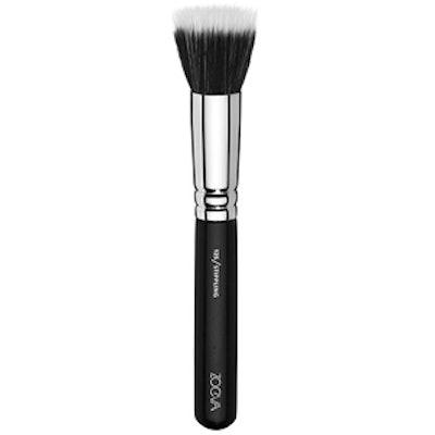 Stippling Face Brush