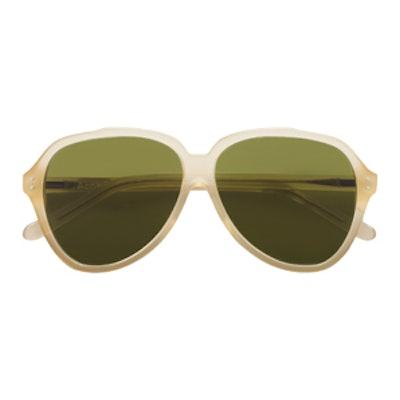 Charge Sunglasses