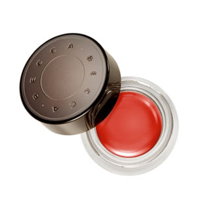 Backlight Targeted Colour Corrector In Papaya