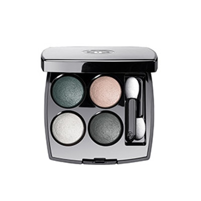 Les 4 Ombres Eye Shadow
