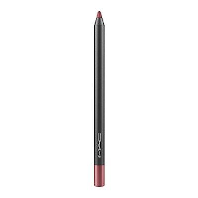 Dark Out Pro Longwear Lip Pencil