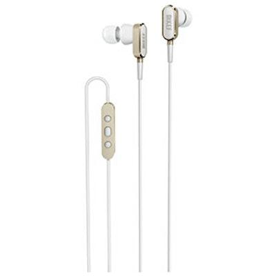 M100 In-Ear Headphones