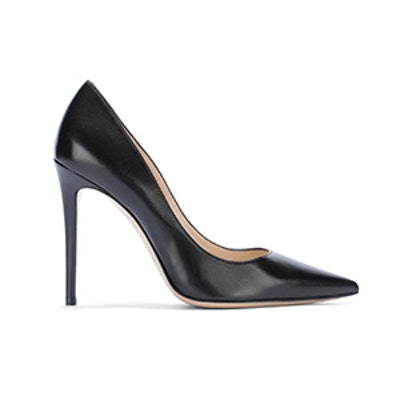 Cammeo Pumps