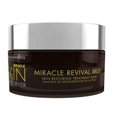 Miracle Revival Mud Treatment Mask