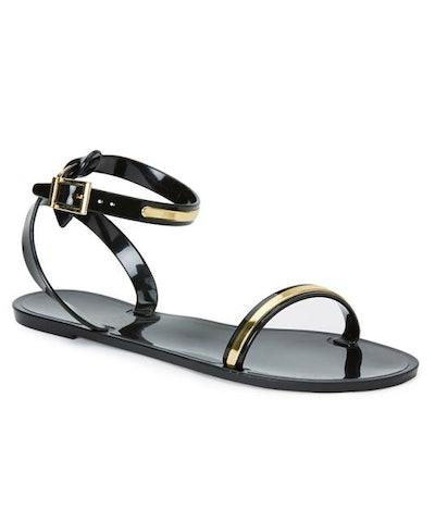Alicia Flat Sandals