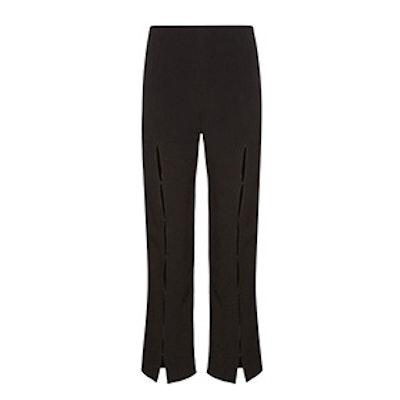 Yvette Flared Pants