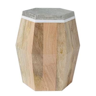 Layered Rhombus Drum