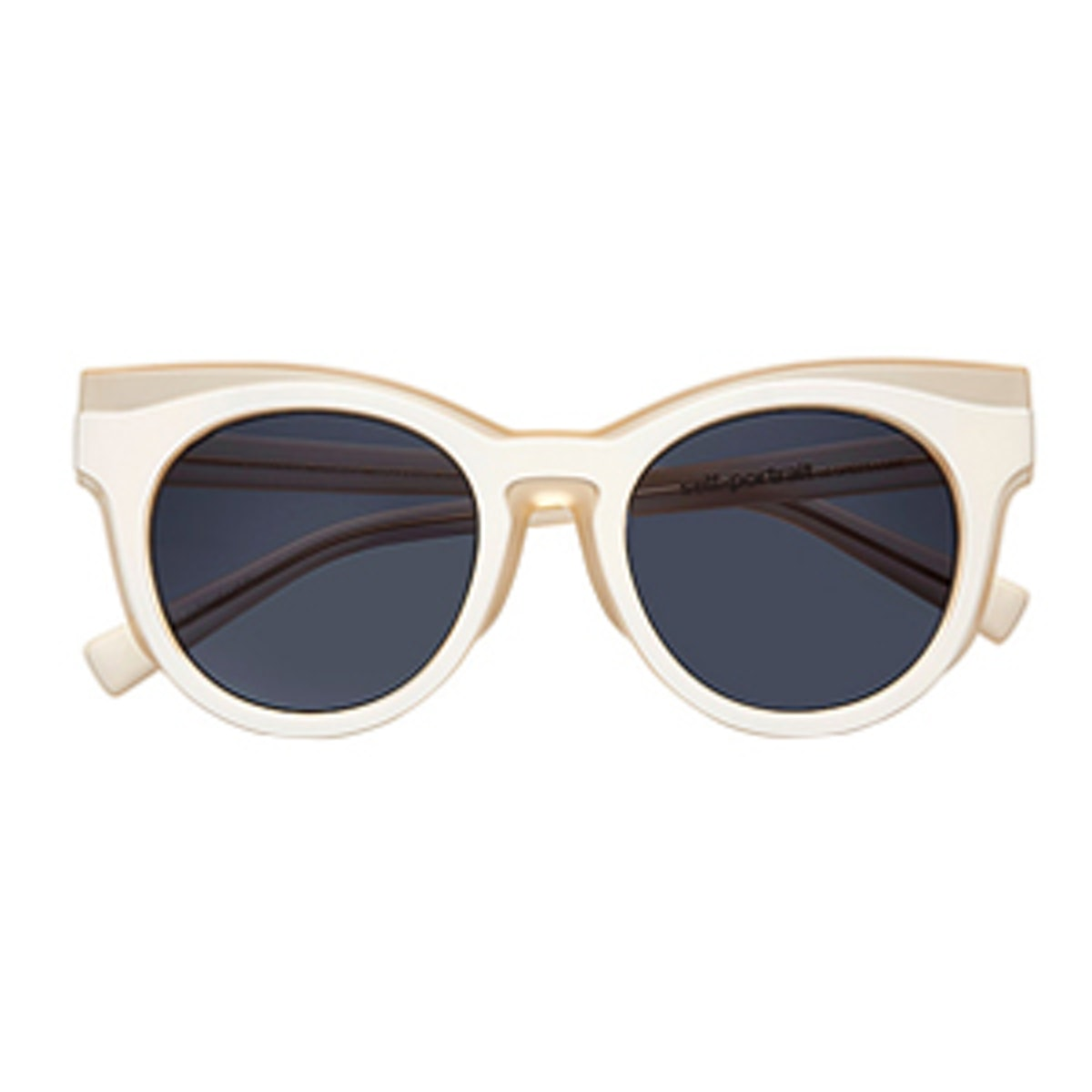 Edition Three Sunglasses