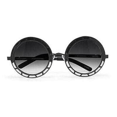 Sonny & Cher Sunglasses
