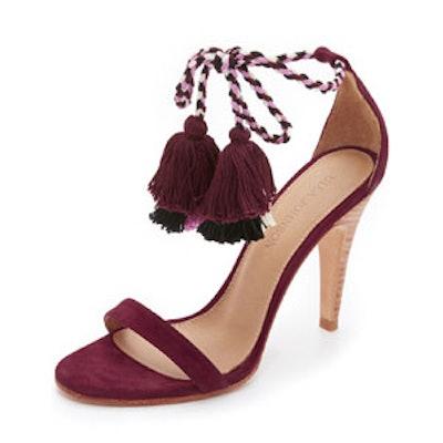Reina Sandals