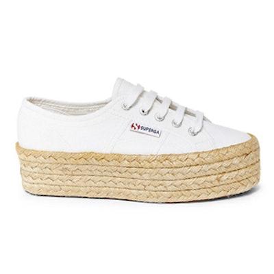 Cotropew Sneakers