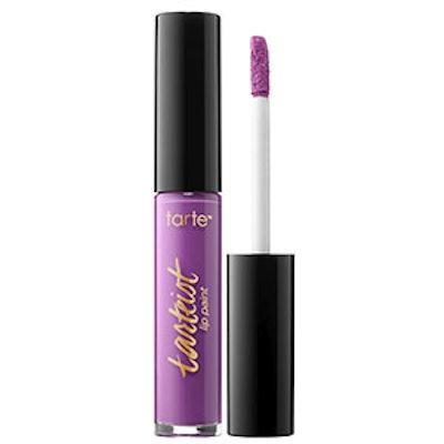 Lip Paint in Lavender