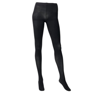 Heattech Knitted Tights