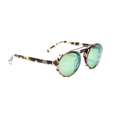 Dyad 7 Sunglasses