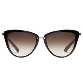 Abela II Sunglasses