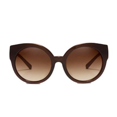 Adelaide I Sunglasses