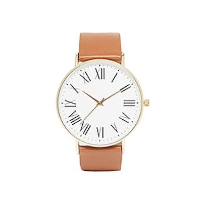Aceilian Watch