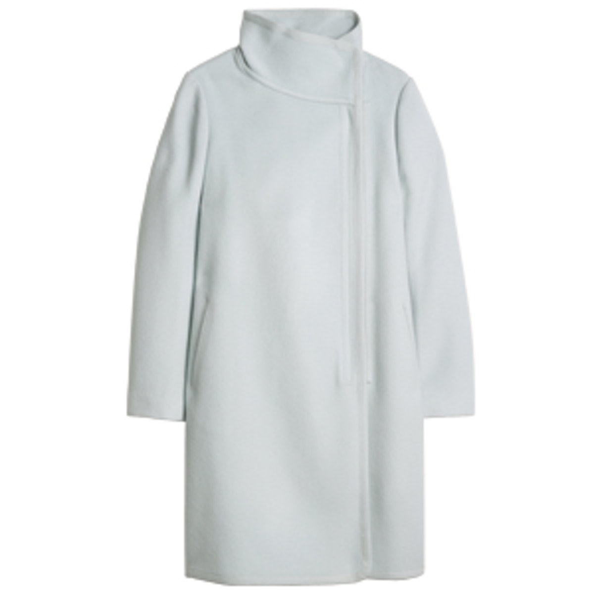 Cormac Coat