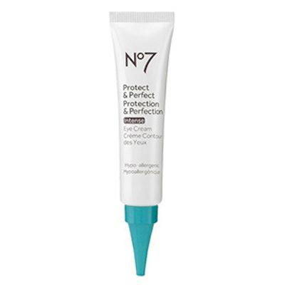 Protect & Perfect Eye Cream