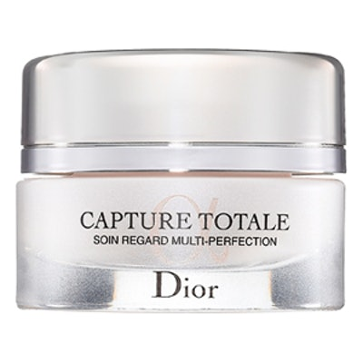 Capture Totale Multi-Perfection Eye Treatment