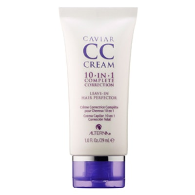 Caviar CC Cream for Hair