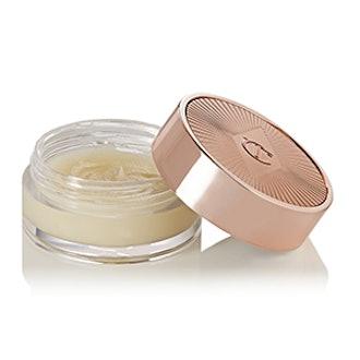 Lip Magic Rejuvenating Smoothing Balm