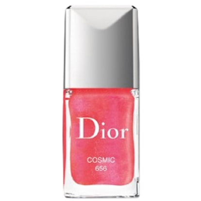 Vernis Nail Laquer in Cosmic