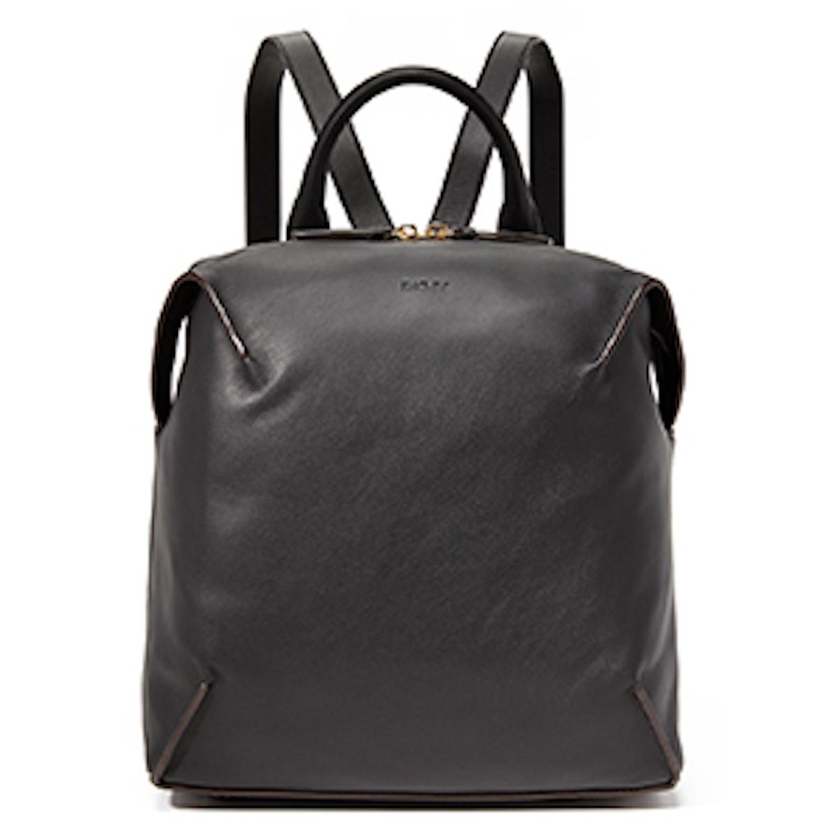 Williamsburg Backpack