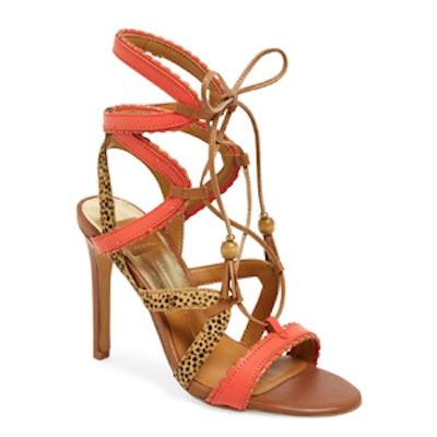 Haven Sandal