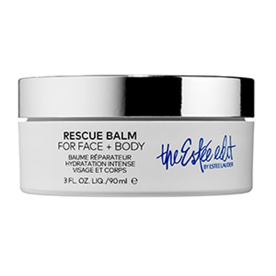 The Estée Edit by Estée Lauder Rescue Balm for Face + Body