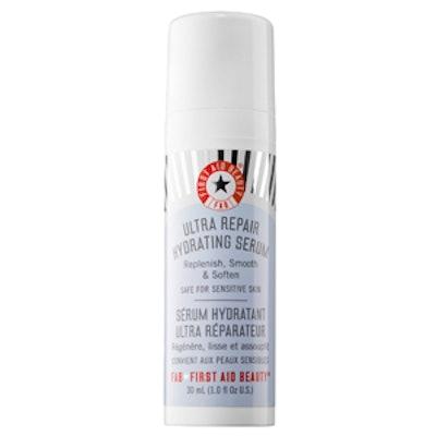 Ultra Repair® Hydrating Serum