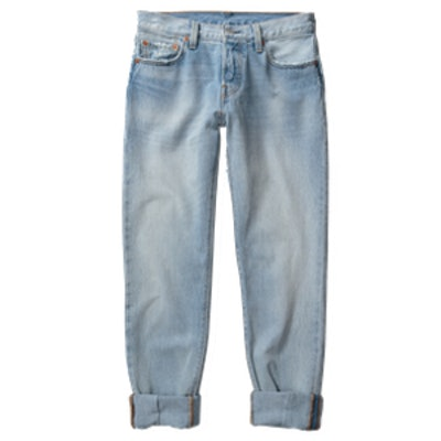 501® Jeans