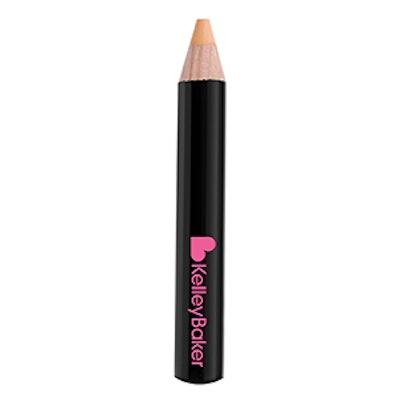 Camo-Light Highlighter Pencil