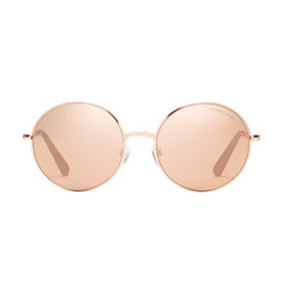 Kendall II Sunglasses