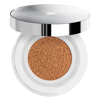 'Miracle Cushion' Liquid Cushion Compact