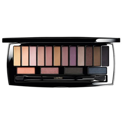 Auda[City] in Paris Eyeshadow Palette