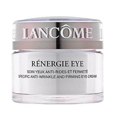 Rènergie Eye Anti-Wrinkle & Firming Eye Crème