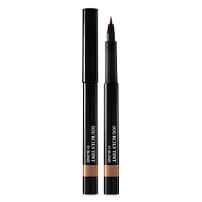 Sourcil Tint Longwear Eyebrow Pen