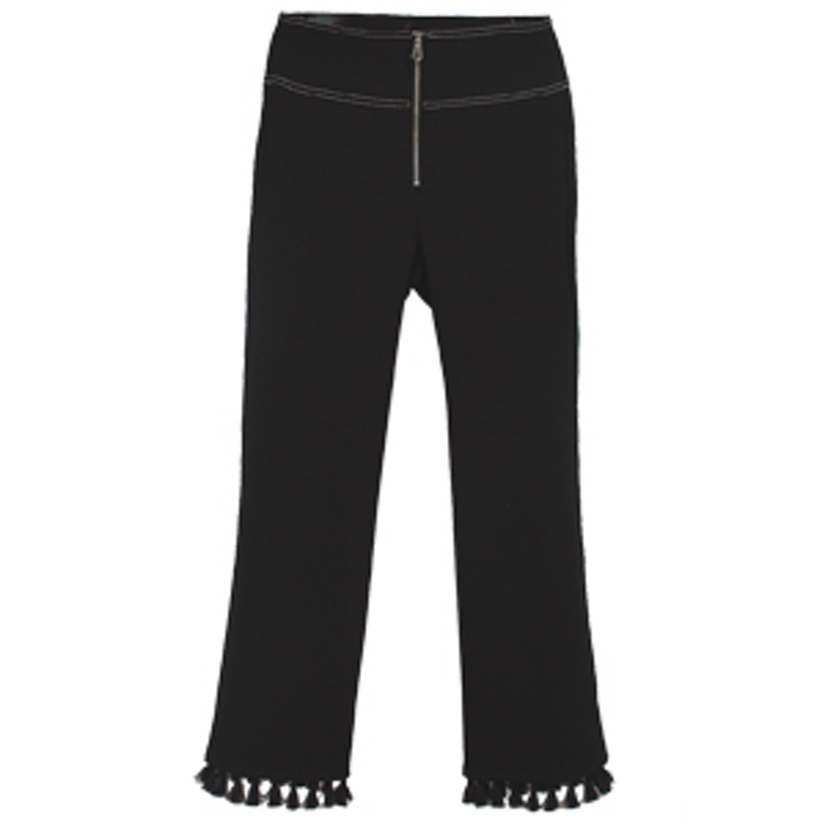 Youlah Tassel Pants