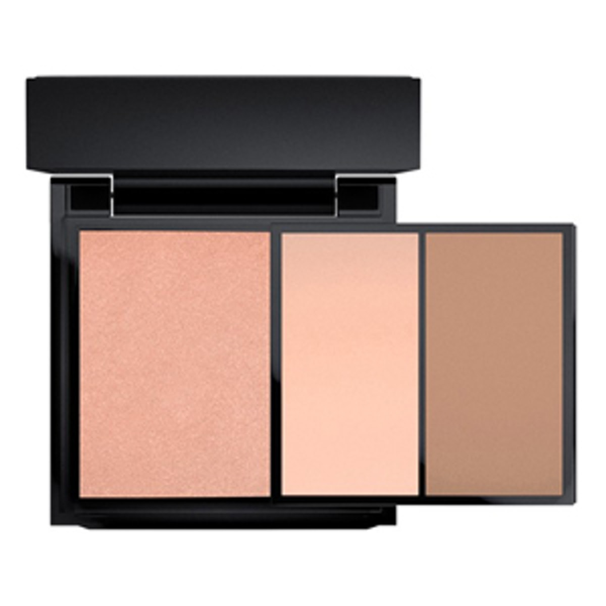 All the Right Angles Contour Palette
