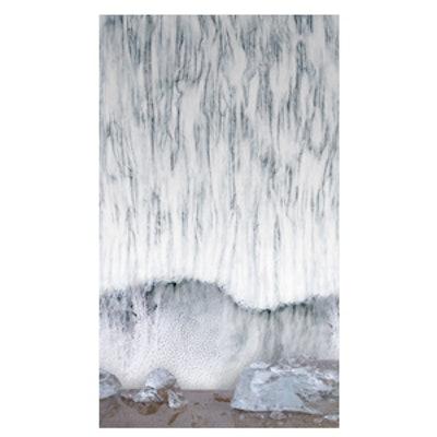 Arete Wallpaper
