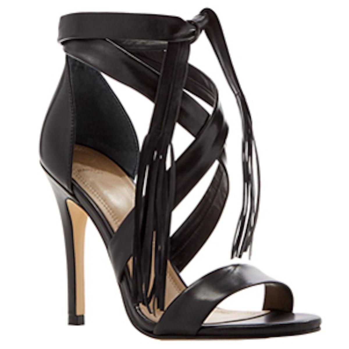 Lauren High Heel Sandals