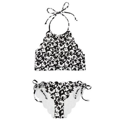Mott Bikini
