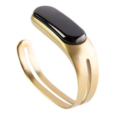 Mira Bracelet in Gold