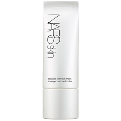NARS Skin Aqua Gel Luminous Mask