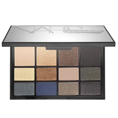 NARSissist L'amour Toujours Eyeshadow Palette